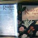 Readers Digest June 1956