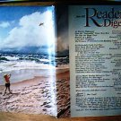 Readers Digest June 1973