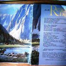 Readers Digest June 1975