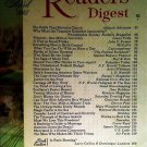 Reader's Digest Magazine, April 1965
