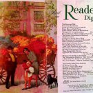 Reader's Digest Magazine, April 1966
