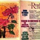 Reader's Digest Magazine, April 1983