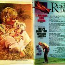 Reader's Digest Magazine, April 1987