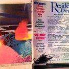 Reader's Digest Magazine, April 1990