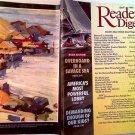 Reader's Digest Magazine, April 1994