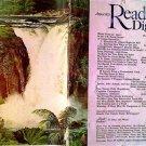 Reader's Digest Magazine, August 1972