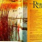 Reader's Digest Magazine, August 1974