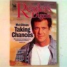 Reader's Digest Magazine, August 1998