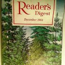 Reader's Digest Magazine, December 1964
