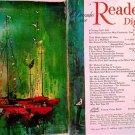 Reader's Digest Magazine, December 1966