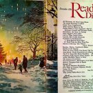 Reader's Digest Magazine, December 1976