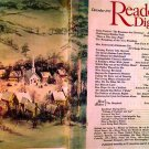 Reader's Digest Magazine, December 1977