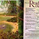 Reader's Digest Magazine, February 1977