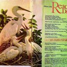 Reader's Digest Magazine, February 1978