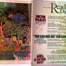 Reader's Digest Magazine, February 1986