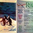 Reader's Digest Magazine, February 1990
