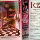 Reader's Digest Magazine, February 1993
