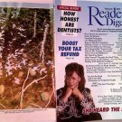 Reader's Digest Magazine, February 1997
