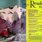 Reader's Digest Magazine, January 1972