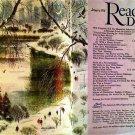 Reader's Digest Magazine, January 1974
