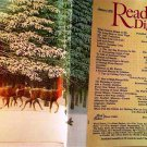 Reader's Digest Magazine, January 1976