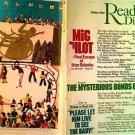 Reader's Digest Magazine, January 1980