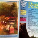 Reader's Digest Magazine, January 1992