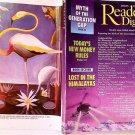 Reader's Digest Magazine, January 1995