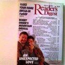 Reader's Digest Magazine, January 1998
