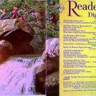 Reader's Digest Magazine, July 1970