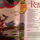 Reader's Digest Magazine, July 1973