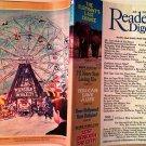 Reader's Digest Magazine, July 1990