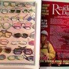 Reader's Digest Magazine, July 1996