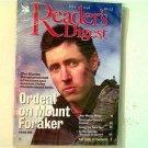 Reader's Digest Magazine, July 1998