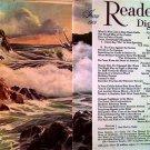 Reader's Digest Magazine, June 1969