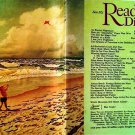 Reader's Digest Magazine, June 1973