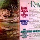 Reader's Digest Magazine, June 1979