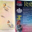 Reader's Digest Magazine, June 1987