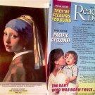 Reader's Digest Magazine, June 1996