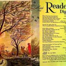Reader's Digest Magazine, March 1966