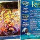 Reader's Digest Magazine, March 1992