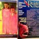 Reader's Digest Magazine, March 1996
