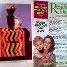 Reader's Digest Magazine, March 1997