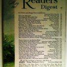 Reader's Digest Magazine, May 1965