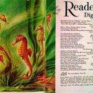 Reader's Digest Magazine, May 1966