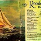 Reader's Digest Magazine, May 1967