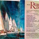 Reader's Digest Magazine, May 1974