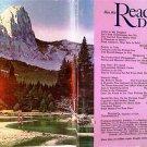 Reader's Digest Magazine, May 1976