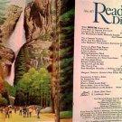 Reader's Digest Magazine, May 1977