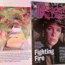 Reader's Digest Magazine, May 1998